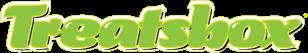 Treatsbox.com