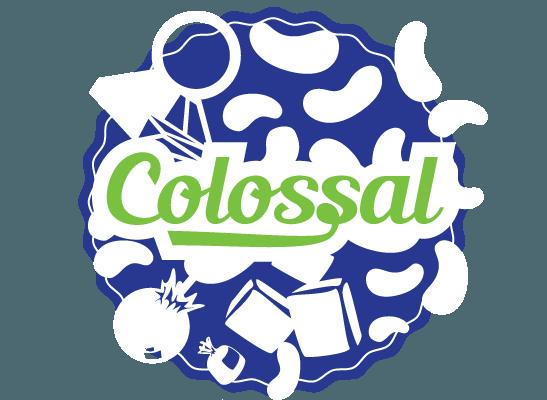 Colossal_box_choice
