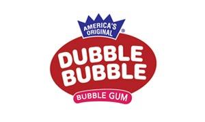 dubble-bubble