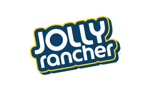 jolly-rancher