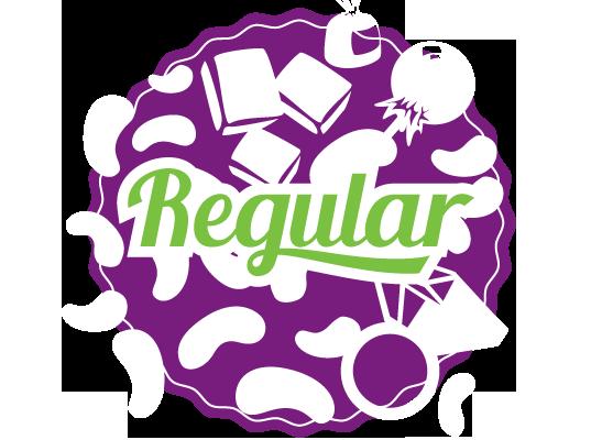 Order a Regular Treatsbox Subscription